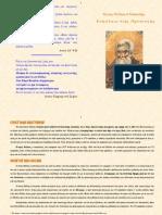 ΑΓΙΟΣ ΝΕΙΛΟΣ ΠΕΡΙ ΠΡΟΣΕΥΧΗΣ.pdf