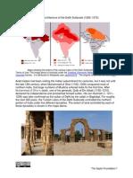 ARTH303-DelhiSultanate-FINAL.pdf
