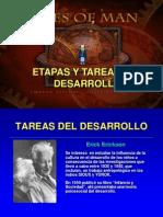 Etapas Del Desarrollo20011