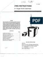 1341 Oxygen Bomb Calorimeter Manual.pdf
