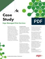 Ergo_-_Primark_MPS_Case_Study_15.02.11.pdf