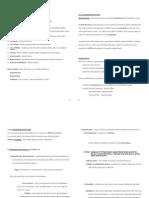 Ch 20.pdf
