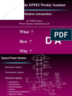 distribution automation.ppt