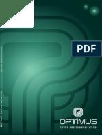 9c2000i.pdf