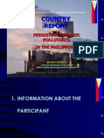 Philippines_Panugot.ppt