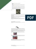 salida de tacos.pdf
