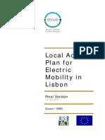 Lisbon_EVUE_LAP.pdf