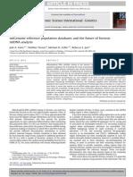 Irwin FSI 2010.pdf