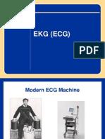 EKG-undergrad.pptESS Graduate Handbook (1).pdfESS Graduate Handbook (1).pdfESS Graduate Handbook (1).pdf