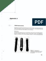 Braja appendix a.pdf