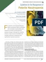 febrile_neutropenia_conse_10_WM.pdf