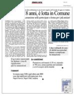 Rassegna Stampa 04.11.2013.pdf