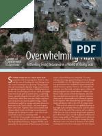 Overwhelming Risk -  Full Report.pdf