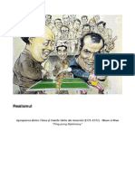 ping-pong-diplomacy-2009.pdf