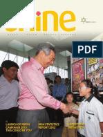 SHINE_Jun2013.pdf