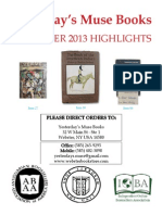 November2013highlights.pdf