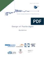 Footbridge_Guidelines_EN03