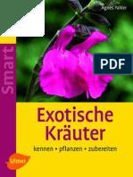 ExoKräuter