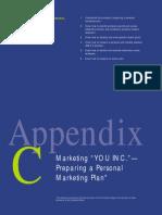 you inc.pdf