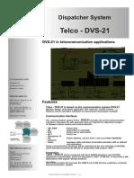 Dispatcher_System-DVS-21.pdf