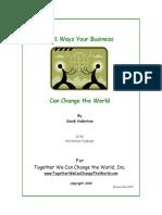 101WaysYourBusiness.pdf