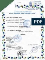 Contract de parteneriat DE LA GRADINITA LA SCOALA 2013 pdf.pdf
