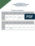 calendario nov  1eval.pdf