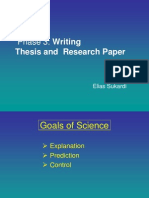Basic Concepts of Scientific Writing.ppt