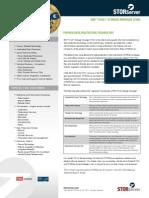 IBM-Tivoli-Storage-Manager_TSM_DATASHEET.pdf