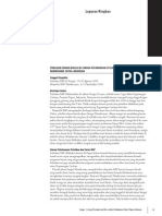 Laporan Ringkas.pdf