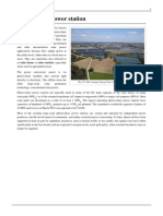 Photovoltaic power station.pdf
