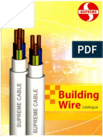 Building Wire Catalogue Power Cable.pdf
