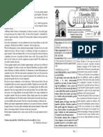 AL13.49-031113.pdf