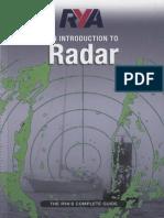 RYA Radar Guide.pdf