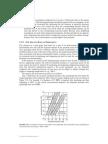 Hardenability based Steel Selection.pdf