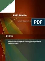 38883927-Pneumonia.ppt