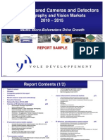 Yole IR Report Sample.pdf