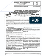 DIN 267-5.pdf
