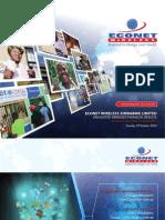 Econet Wireless H1 2014 Presentation.pdf