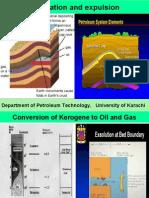 KU Geology 2