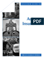 Auto Insurance.pdf