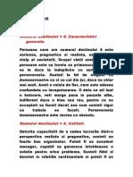 NUMEROLOGIE.doc