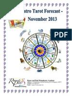 Astro Tarot - November 2013.pdf
