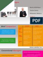 Kelompok 3 Case #2 Leaders vs Managers.pdf