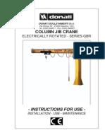 Bedienungsanleitung_elektrischer_Schwenkkran.pdf