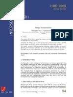 BRIDGE INSTRUMENTATION Intersections_V07_No1_09.pdf