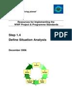 situation_analysis.pdf