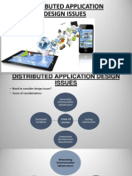 MM_Distributed application.pptx