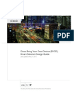 Cisco BYOD Design Guide.pdf