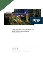 Cisco BYOD Design Guide.pdf